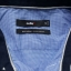 Celio Pure Cotton Shirt thumbnail 3