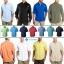 COLUMBIA PFG TAMIAMI™ II Shirt ( Short & Long Sleeve ) thumbnail 1