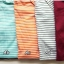 Greg Norman Technical Performance Polo thumbnail 7