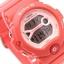 นาฬิกาข้อมือ คาสิโอ Casio Baby-G BG-6903-4 Baby-G for Runners thumbnail 2