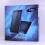 แท็บเล็ต SWD 7 นิ้วใส่ซิมโทรได้ ระบบ 3G CPU MTK6582 4 Core Ram 1G ROM 16Gb thumbnail 1