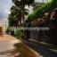 Premsiri Boutique Park เปรมสิริ บูทิก ปาร์ค (เกษตร-นวมินทร์) ให้เช่า 2 ห้องนอน 2 น้ำ พื้นที่ 59 ตร.ม ตึกเอ ห้องใหม่ เฟอร์นิเจอร์ครบ ราคา 20000 / เดือน thumbnail 7