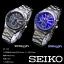 Seiko Flightmaster Pilot Slide Rule Chronograph SND255P1 thumbnail 6