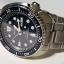 นาฬิกา SEIKO Prospex X DIVER's 200 เมตร SRP773K1 thumbnail 9