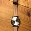Seiko นาฬิกาข้อมือ สายหนังแท้รุ่น SUR226P1 thumbnail 7