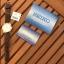 Seiko นาฬิกาข้อมือ สายหนังแท้รุ่น SUR226P1 thumbnail 8
