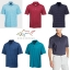 Greg Norman Technical Performance Polo thumbnail 22