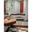 ขาย-ให้เช่า คอนโดบ้านปทุมวัน (ถ.พญาไท) Baan Pathumwan 3 ห้องนอน 2 ห้องน้ำ ชั้น 29 พื้นที่ 92 ตรม. วิว thumbnail 7