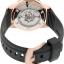Seiko 5 Sports Automatic 50th Anniversary Men's Watch รุ่น SRP430K1 thumbnail 3