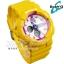 นาฬิกา CASIO Baby-G BA-120-9BDR thumbnail 3