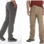 Royal Robbins Traveler Stretch Convertible Pant thumbnail 6