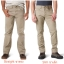 5.11 Defender Flex Pant ( Slim & Straight Fit ) thumbnail 3