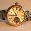 นาฬิกาผู้หญิง SEIKO Modern Lady รุ่น SSA862K1 Automatic Ladies Watch thumbnail 4
