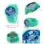 นาฬิกาเบบี้จี Baby-G BGA-190-3BDR thumbnail 4