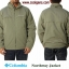 Columbia Northway Jacket thumbnail 3