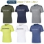 Discovery Expedition Men's Outdoor Logo Tee thumbnail 1