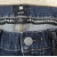 DC WASHED STRAIGHT DENIM SHORTS thumbnail 6