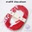 สายพลาสติกPVC 15มม.x 5เมตร สีแดง thumbnail 1