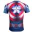 Preorder เสื้อ Captain America thumbnail 7