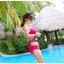 cnd-011-pink thumbnail 2