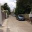 ขายบ้านเดี่ยว 2 ชั้น ทำเลดี อยู่ซอยลาดพร้าว74 ปรับปรุงใหม่ทั้งหลัง พื้นที่ 55 ตรว. thumbnail 15