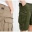 Jack & Jones Chop Cargo Short thumbnail 3