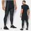 UNDER ARMOUR Heatgear Compression legging thumbnail 10