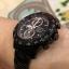 นาฬิกาผู้ชาย SEIKO Sportura รุ่น SSC373 Solar Chronograph thumbnail 5