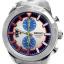 นาฬิกา SEIKO sport chronograph SNN283P1 thumbnail 1