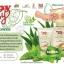 Organic Hand Sanitizer เจลล้างมือสูตรไร้แอลกอฮอลล์ หัวปั๊ม 250ml thumbnail 2