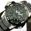 นาฬิกาผู้ชาย SEIKO 5 Sports รุ่น SKZ231K1 Divers Automatic Map Meter thumbnail 5