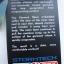 STORMTECH PS-1 MEN'S SPORT H2X-DRY® POLO thumbnail 7