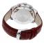 นาฬิกาผู้ชาย SEIKO Chronograph รุ่น SNDC31P1 Quartz Men's Watch thumbnail 7
