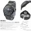 นาฬิกาข้อมือ Seiko 5 Sports Automatic SNZG17K1 thumbnail 7