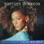 Whitney Houston - Greatest Love Of All thumbnail 1
