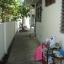 ขายบ้านเดี่ยวชั้นเดียว ซอยโชคชัย 4 พื้นที่ใช้สอย 69 ตร.ว จำนวน 2 ห้องนอน 2 ห้องน้ำ thumbnail 3