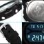 นาฬิกาข้อมือ คาสิโอ Casio Baby-G BG-6903-1 Baby-G for Runners thumbnail 4
