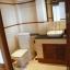 คอนโด ริชมอนด์ พาเลส (Richmond Palace) สุขุมวิท 43 ให้เช่า ห้อง 2 ห้องนอน 2 ห้องน้ำ พื้นที่ 163 ตร.ม ชั้น 14 วิวเมือง เฟอร์พร้อม thumbnail 7
