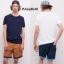 PULL & BEAR FIVE POCKET BERMUDAS thumbnail 3