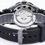 Seiko 5 SPORTS SRPA11K1 AUTOMATIC New Model thumbnail 7