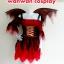 ชุดแม่มด ชุดพ่อมด ชุดเดวิล ชุดฮาโลวีน ชุดนางฟ้า ชุดเจ้าหญิงดิสนีย์ ให้เช่าราคาถูก 094-920-9400 thumbnail 1