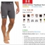 UNDER ARMOUR SONIC COMPRESSION SHORT ( New 24-01-59 ) thumbnail 8