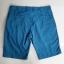 Jack Wolfskins Men's Kalahari Shorts thumbnail 8