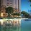 ให้เช่าคอนโด Belle Grand พระรามเก้า ห้อง 3 ห้องนอน 2 น้ำ พื้นที่ 100 ตร.ม ราคา 45,000 บาท ( ราคาถูกที่สุดในโครงการนี้ ) thumbnail 4