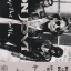 Bon Jovi - Keep The Faith thumbnail 1