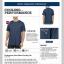 Dickies Performance Cooling Tee Shirts thumbnail 10