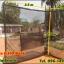 ชุดซ้อมไดร์ฟกอล์ฟ + พัตต์ + ชิพกอล์ฟ ภายในบ้าน thumbnail 5