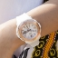 นาฬิกา CASIO Baby-G Beach Glamping Series รุ่น BGA-220G-7A thumbnail 12