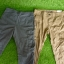 Old Navy Strength fit Cargo Pant thumbnail 7