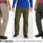 COLUMBIA COOL CREEK STRETCH PANTS thumbnail 1